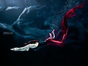 underwater-dance-26