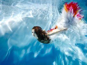 underwater-dance-38