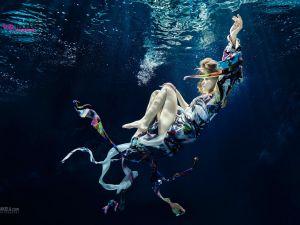 underwater-dance-41