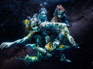 underwater-dance-50