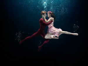 underwater-dance-53