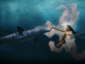underwater-dance-56