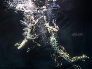 underwater-dance-62